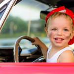 10 Dinge, die Eltern vor dem Autobett Kauf wissen sollten