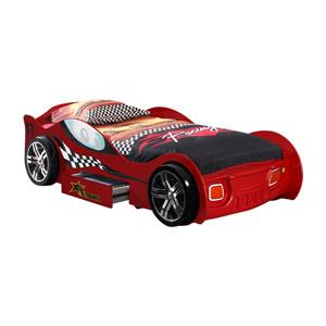 Vipack Turbo Racing Car